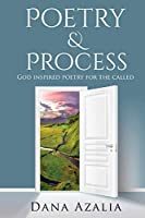 Poetry & Process: God in