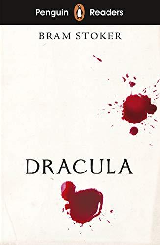 Penguin Readers Level 3: Dracula (ELT Graded Reader)