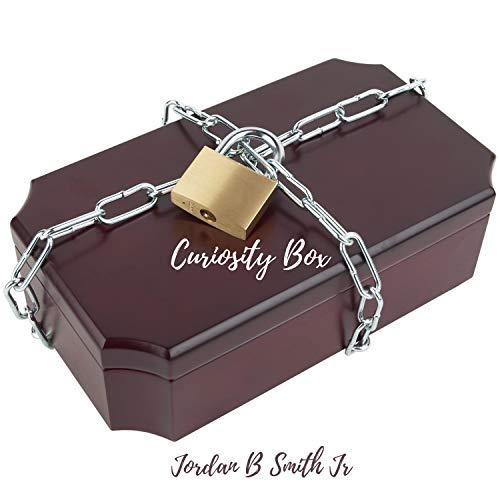 Curiosity Box