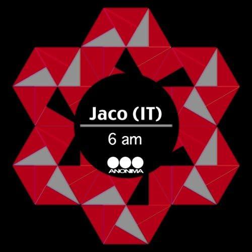 Jaco (IT)