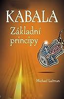 Kabala Základní Principy