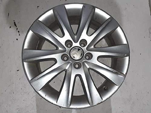 Llanta Volkswagen Tiguan (5n1) 5N0601025M (usado) (id:videp1806293)