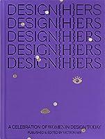 Design{h}ers