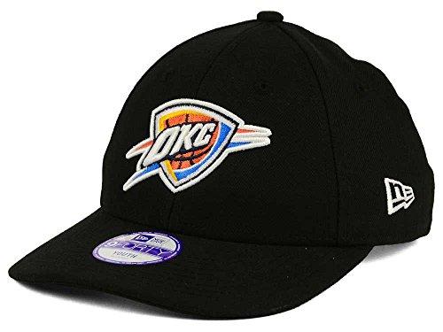 A NEW ERA Era NBA 9Forty Oklahoma City Thunder Offical
