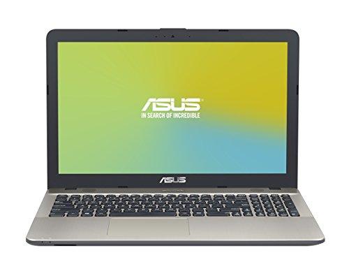 """ASUS VivoBook D541SA-XO271D - 15.6"""""""