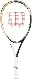 Wilson Tempest Four BLX Tennis Racquet (4-3/8) - Unstrung