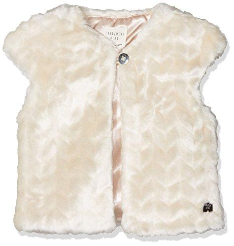 Carrément Beau vest zonder mouwen voor baby meisjes