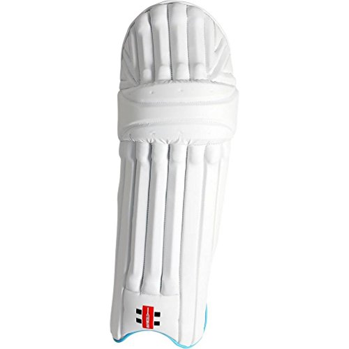 Gray-Nicolls 5406951 Supernova 900 Ting Cricket Batting Pads