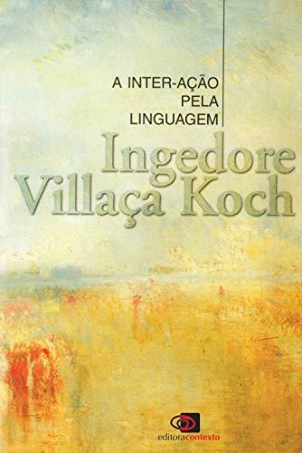 A inter-ação pela linguagem