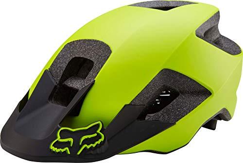 Fox Trail de casco Fox Ranger 18786–001de m/l