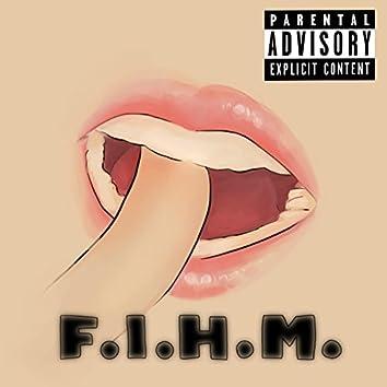 F.I.H.M.