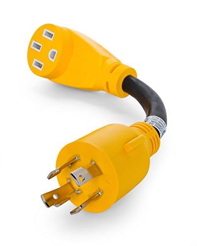 Camco 55422 PowerGrip 12