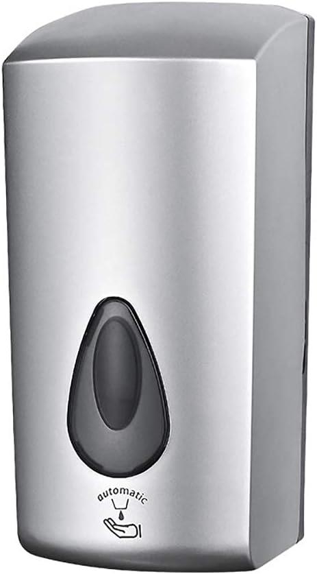 YBQ Soap Dispenser Soap Dispenser Household Hotel Induction Auto