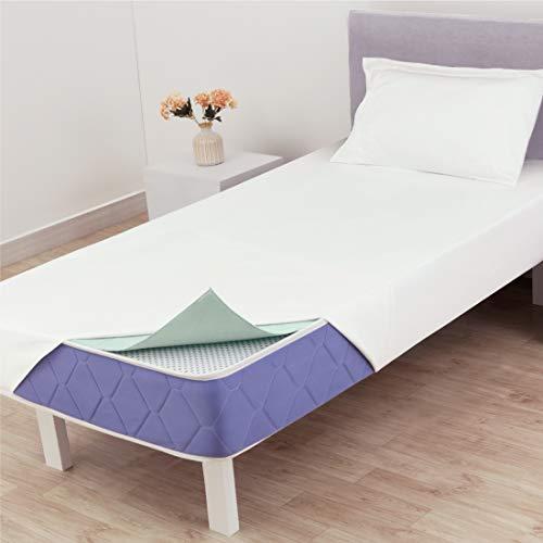 Best sleepx mattress