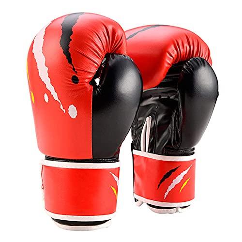 Boxhandschuhe,Gloves Boxhandschuhe Muay...