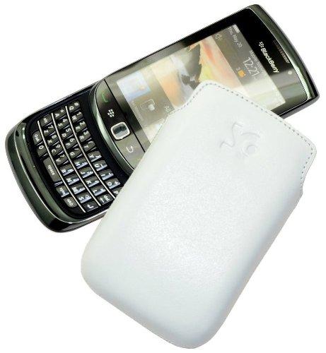 Suncase - Custodia originale per Sony Ericsson Xperia Arc/Arc S