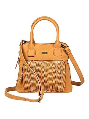 Roxy Handtasche Rising Sun J PRHB NLF0 Camel 1SZ
