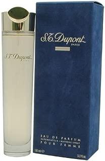 Best dupont parfum homme Reviews