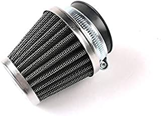 Air Filters Motorcycle Motorbike Air Cleaner Filter For Honda Shadow VT750 VT400 VT 400 750 1997-2003 2002 2001 2000 1999 1998 AirFilter Firmly fixed