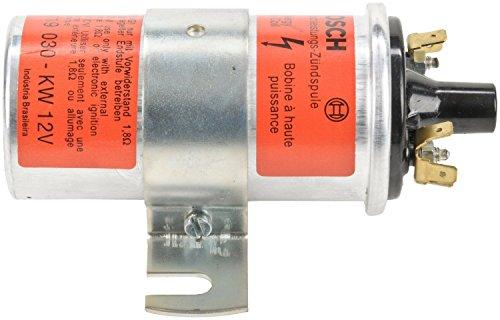 Bosch 10004386 Zündspule