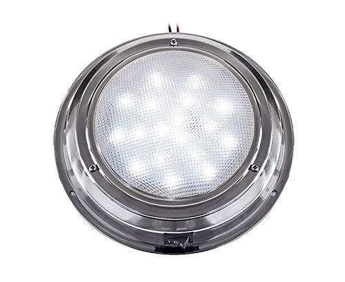 先进的LED 7