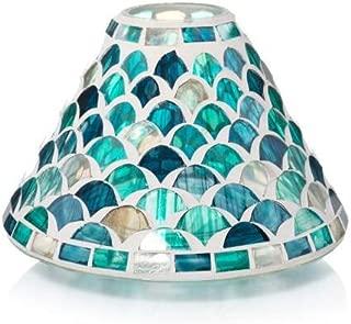 Yankee Candle Fresh Ocean Jar Candle Shade
