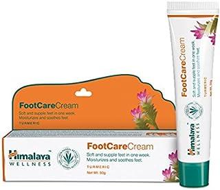 Himalaya Foot Care Cream - Pack of 2