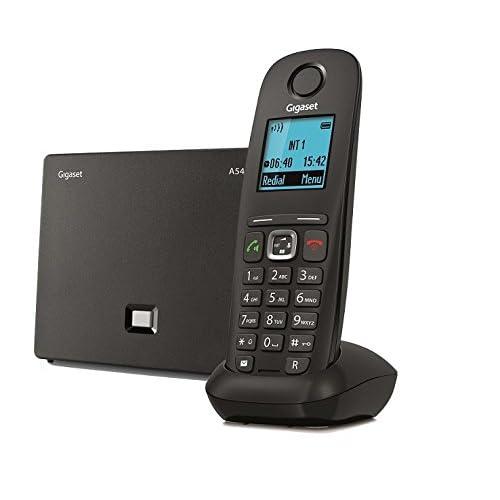 Collegare il telefono cellulare alla rete fissa online dating come scrivere il primo messaggio