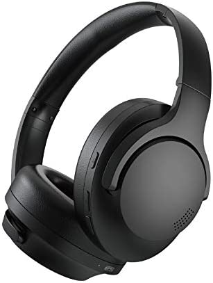 Top 10 Best noise cancelling headphones sleep Reviews