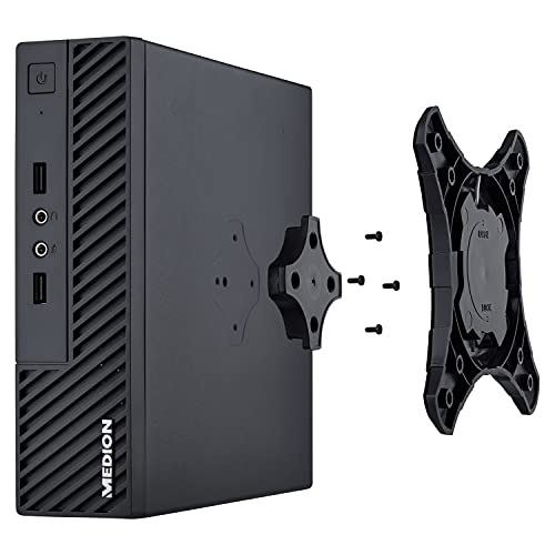 MEDION S23003 Mini PC (Intel Celeron...