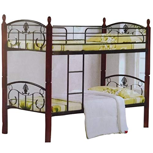 Bed Frames Buy Bed Frames Online At Best Prices In Uae Amazon Ae