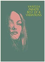 Best Of & Variations [2CD/1DVD] (PAL/Region 0)