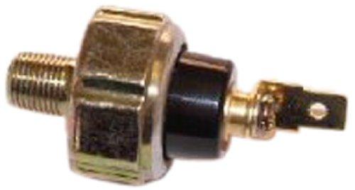 Japanparts PO-401 Interruptor de control de la presión de aceite