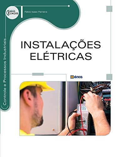 Instalações Elétricas : Selo ETB