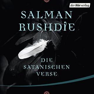Die satanischen Verse                   De :                                                                                                                                 Salman Rushdie                               Lu par :                                                                                                                                 N.N.                      Durée : 23 h et 56 min     Pas de notations     Global 0,0