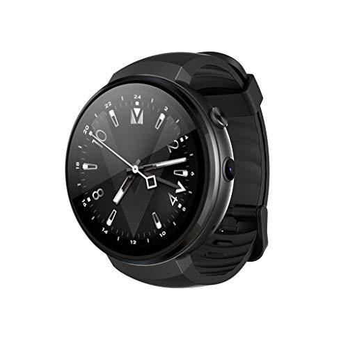 FANZIFAN Reloj Inteligente Smart Watch Android 7.0