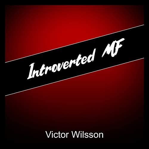 Victor Wilsson