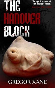 Paperback The Hanover Block Book