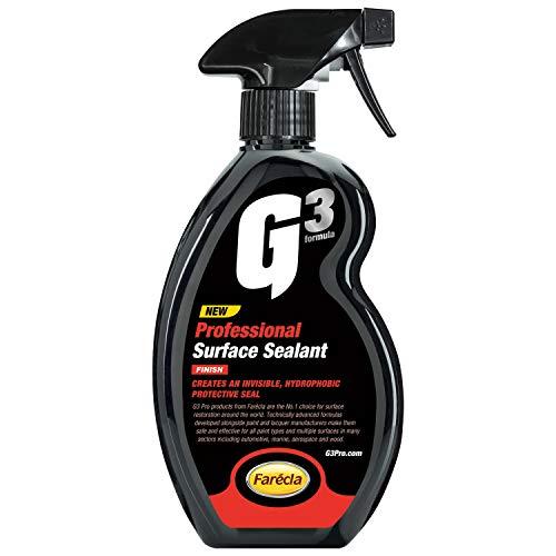 G3 Pro 7210 Surface