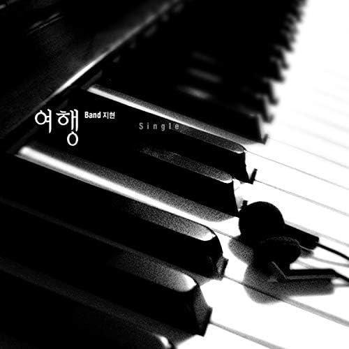 Band Jihyun