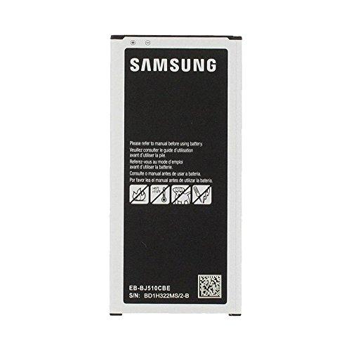 Samsung EB-BJ510CBE Galaxy J5 2016
