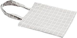 [FUNNY] ファニー 財布 メンズ 三つ折り ウォレット ミディアムウォレット オリジナル?ビルフォード グラブ ダイヤモンドパイソン ニシキヘビ ナチュラル 日本製 本革