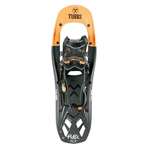Koch alpin TUBBS Flex ALP24 - Coppia di racchette da neve