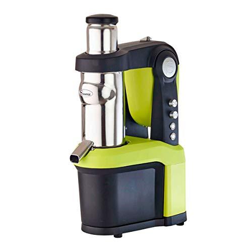 SANTOS 65 Cold Press Juicer