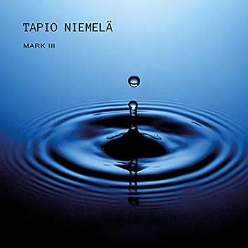 Tapio Niemelä Mark III
