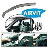 Airvit Accessori per auto decappottabili