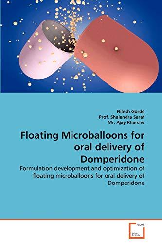dopamine supplement kruidvat