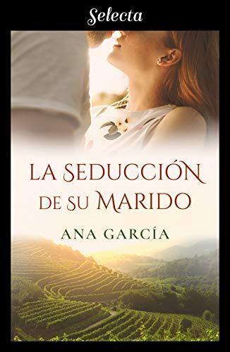 La seducción de su marido - Ana García (Rom) 410yt0maCXL
