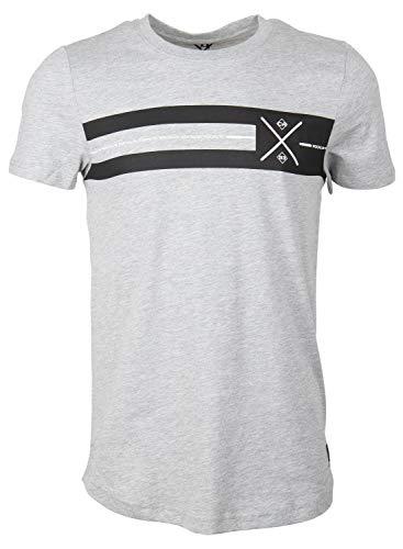 Rocklin Herren T-Shirt Covelo12