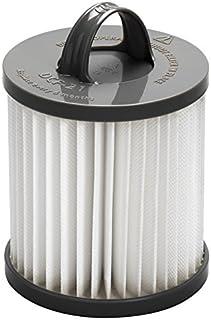 Amazon.es: Electrolux - Jarras, filtros y cartuchos: Hogar y cocina